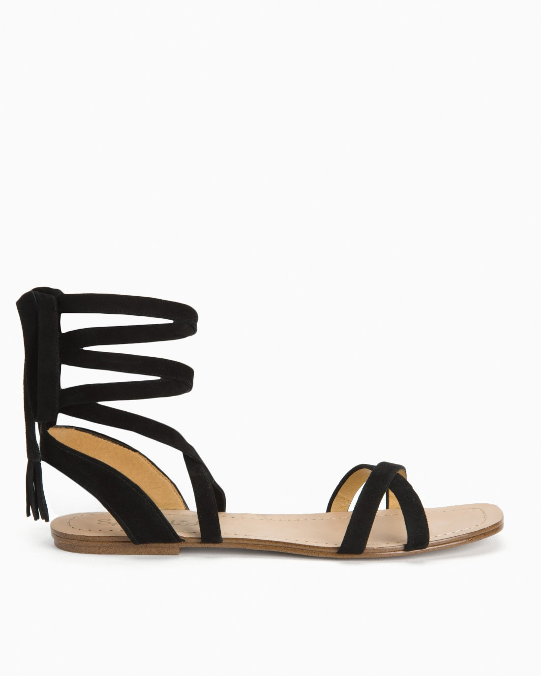 841264e3b91 Home  Janelle Sandal. Skip to the end of the images gallery