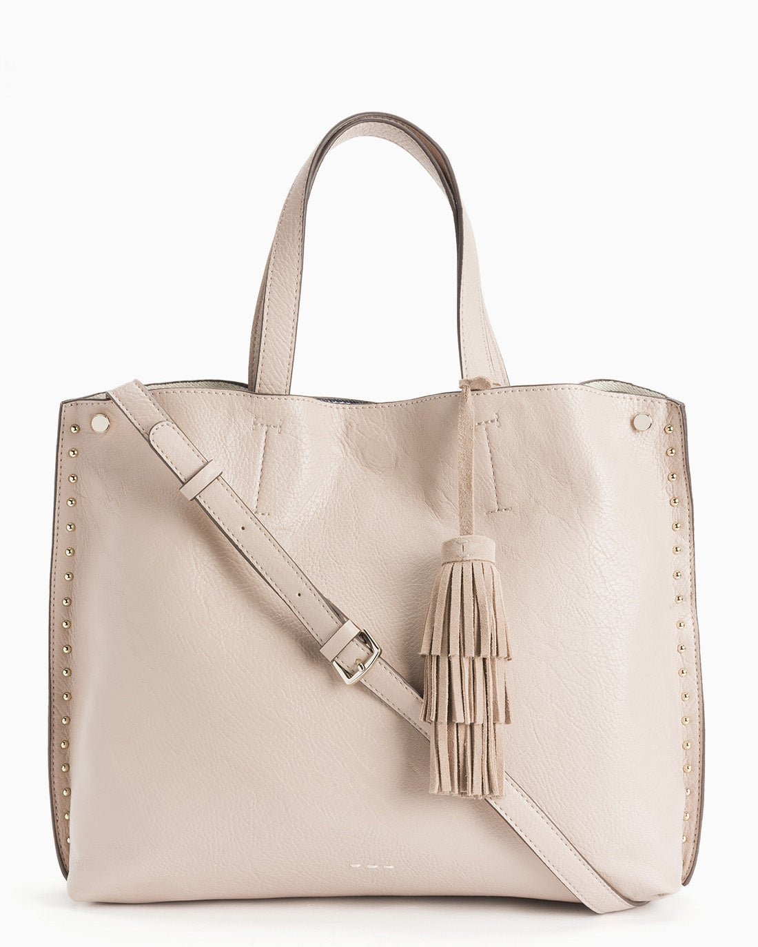 Splendid Women's Ashton Tote blush