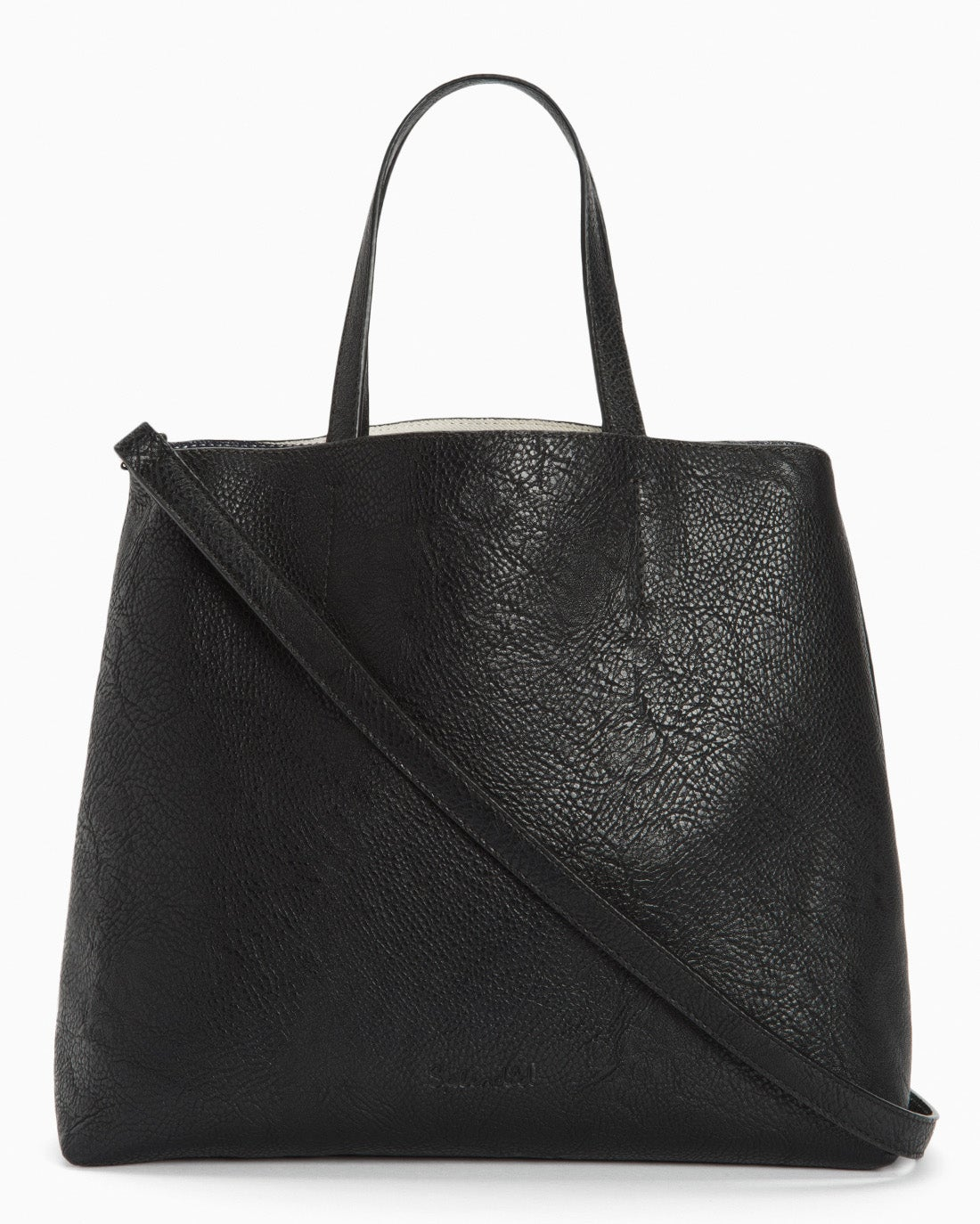 Splendid Women's Ashton Tote
