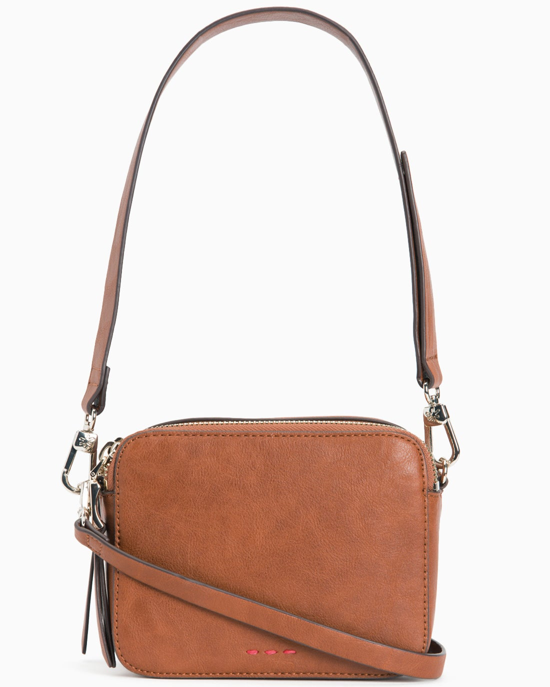 Splendid Women's Ashton Camera Bag