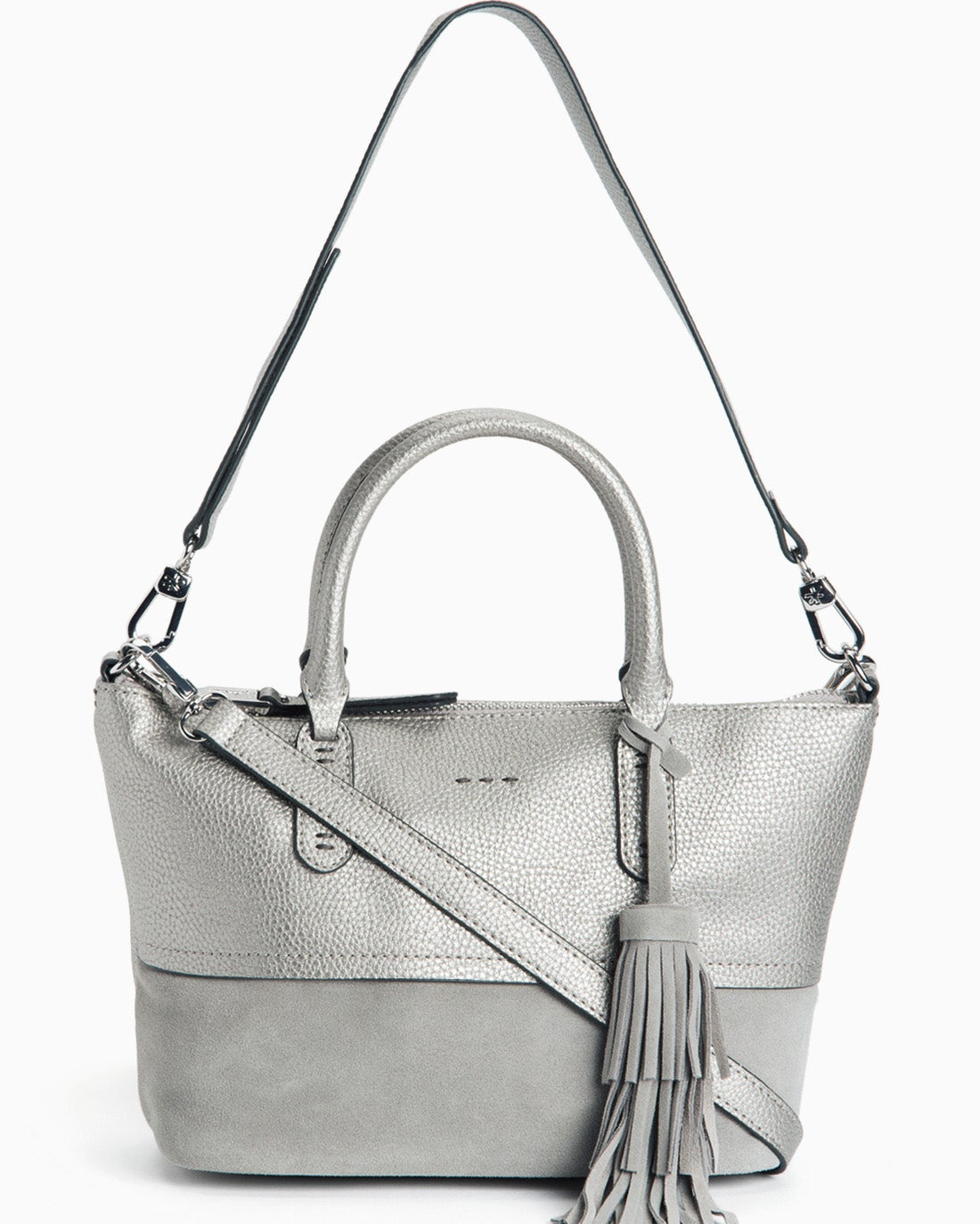 Splendid Women's Ashton Mini Satchel