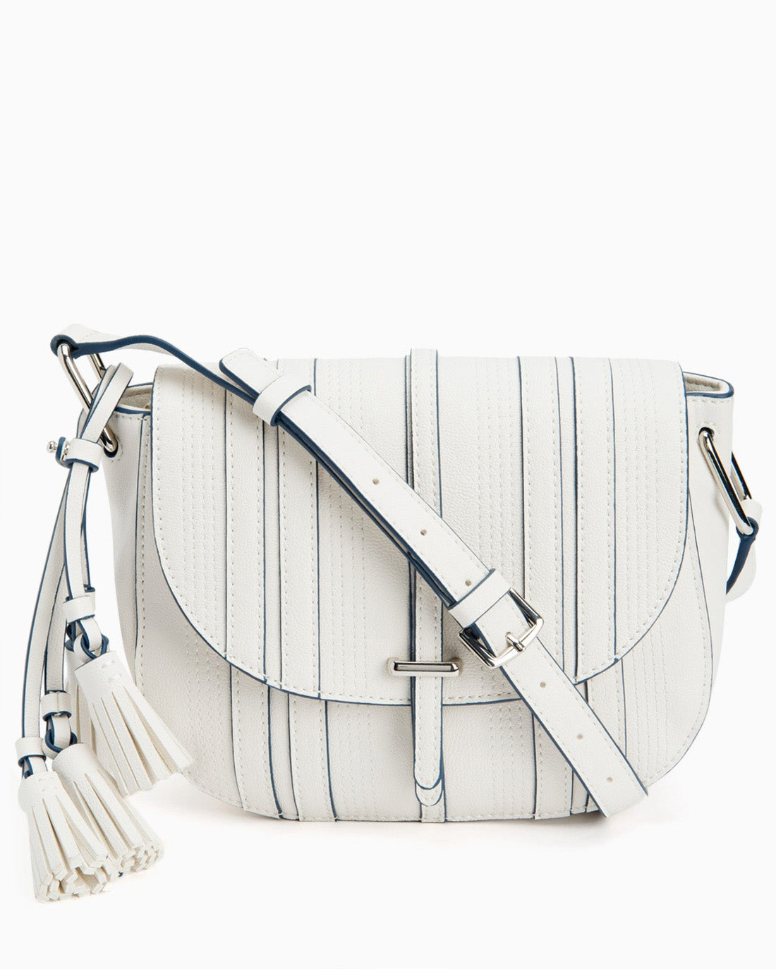 Splendid Women's Key Largo Crossbody Bag