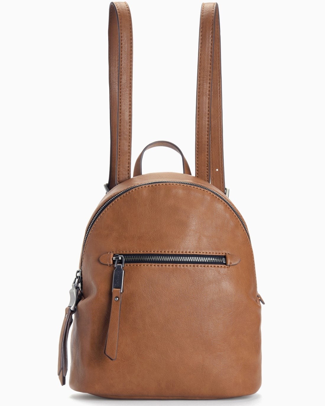 Splendid Women's Park City Mini Backpack