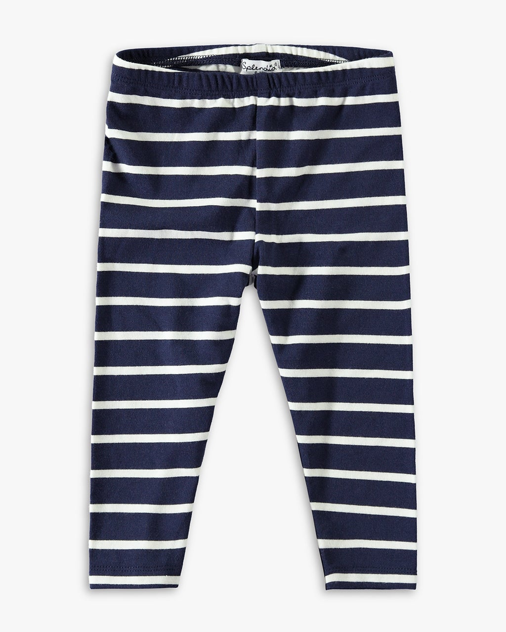 Splendid Little Girl Striped Legging
