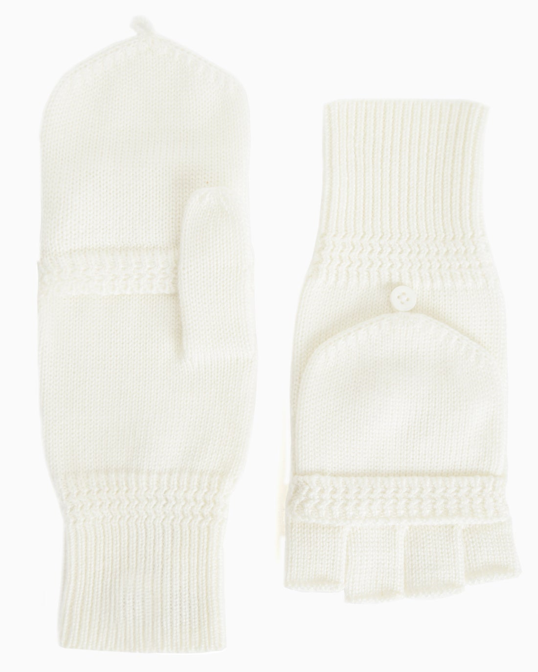 Splendid Women's Cashmere Blend Gloves