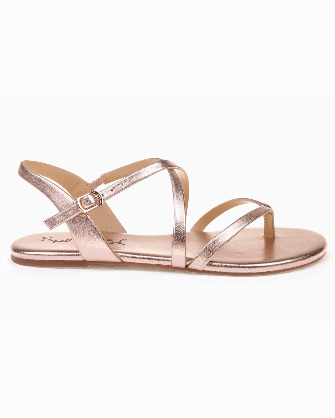 Sfll1258 rose gold 1