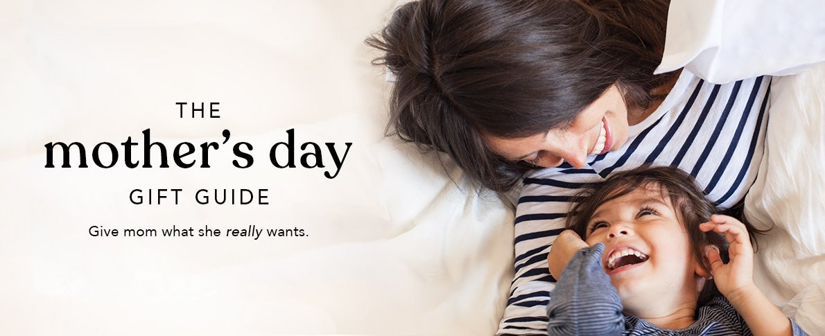c92dfdf33b02f The 2019 Mother s Day Gift Guide